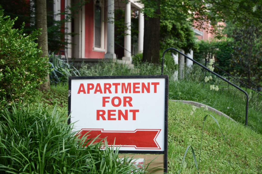 Rental Properties: Steady Retirement Income, Or Should YouSell?